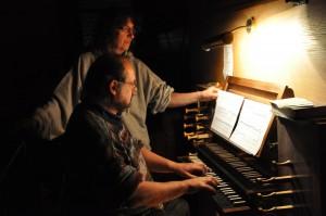 LN (51)Max orgelt (Individuell)