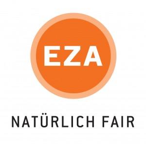 logo_EZA_mit_urand