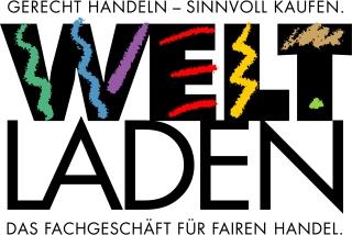 logo_weltladen1