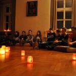 Jugendabend in Waidhofen/Ybbs