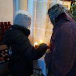 Friedenslicht-Feier 241214 (10)