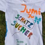 JuMiJu – Zweite Eindrücke