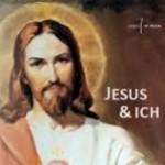 Exerzitien im Alltag : Jesus & ich