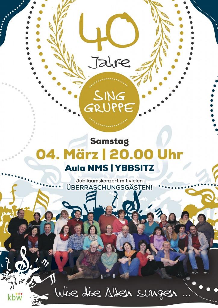 Singgruppe_Konzert 2017_V2