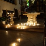 LNK: Kirche mit neuen Augen sehen