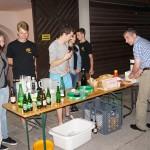 LNK_17_Ybbsitz (5)