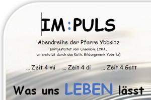 Im-Puls_Leben
