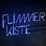Flimmerkiste – Die Sch'tis in Paris