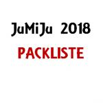 JuMiJu 2018 – …in Reichweite!